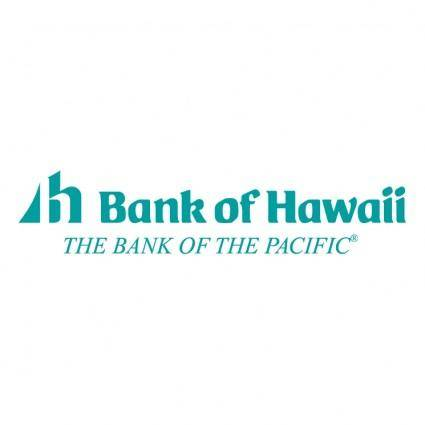 Bank of hawaii 0