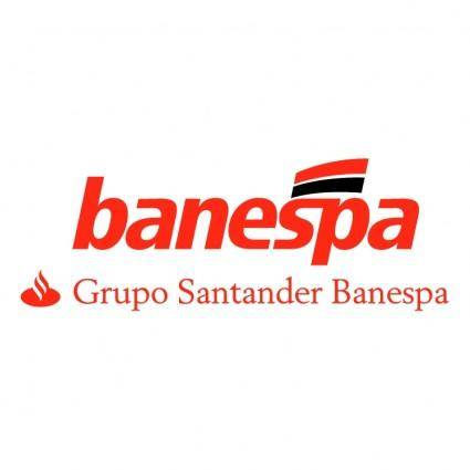 free vector Banespa