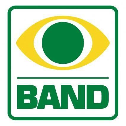 free vector Band