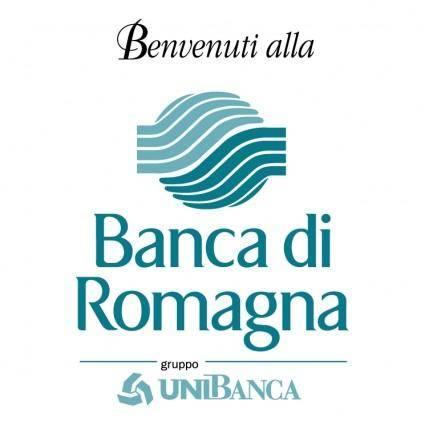 Banca di romagna