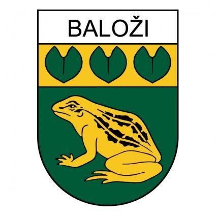 free vector Balozi 0