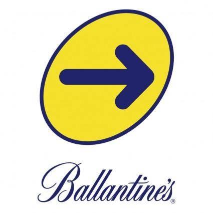 Ballantines 4