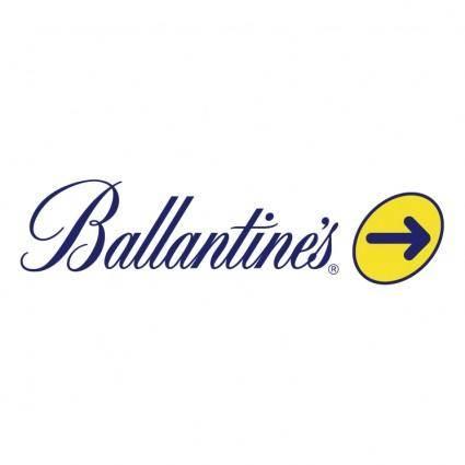 Ballantines 3