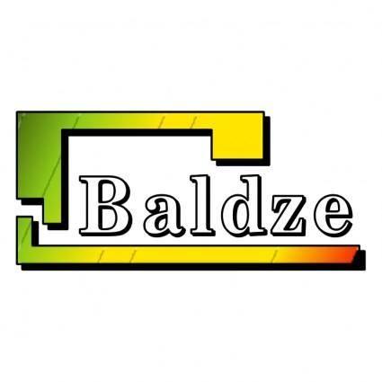 Baldze