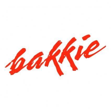 free vector Bakkie