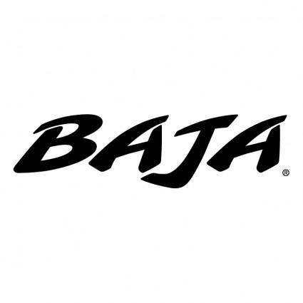 Baja 0