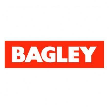 free vector Bagley