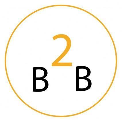 B2b studio