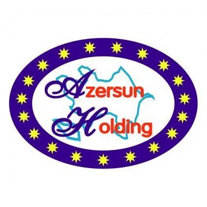 free vector Azersun