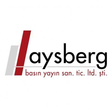 Aysberg ajans
