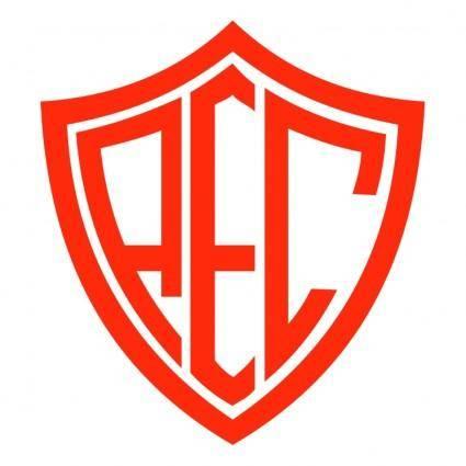 free vector Aymore esporte clube de cacapava do sul rs