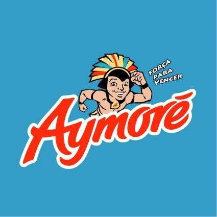 free vector Aymore 0