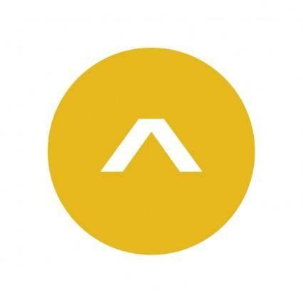 Axia 2