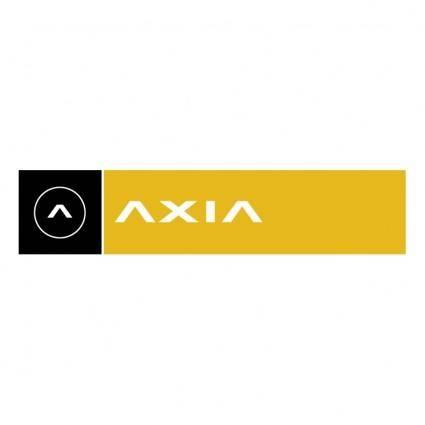Axia 0