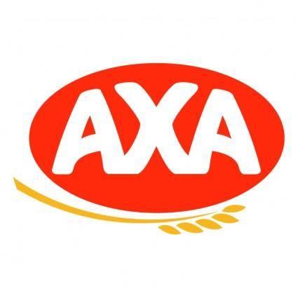 Axa 0
