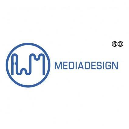 Awm mediadesign