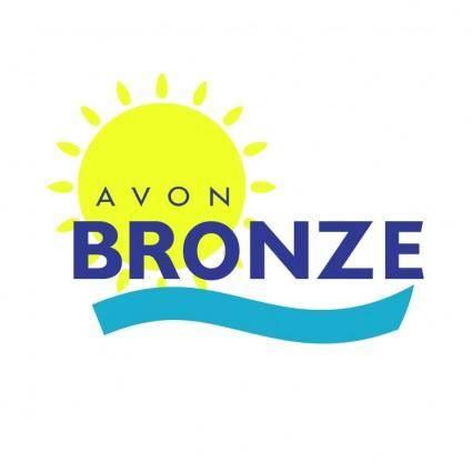 Avon bronze