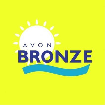 Avon bronze 0