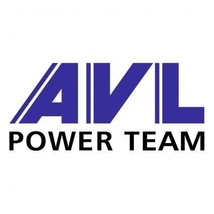 Avl 0