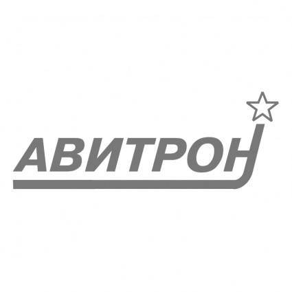 free vector Avitron