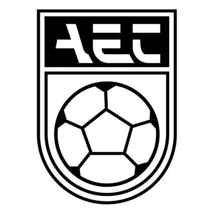 free vector Aventureiro esporte clubesc