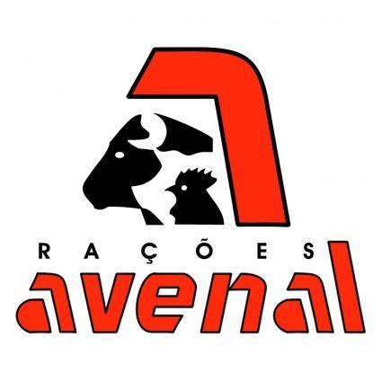 free vector Avenal