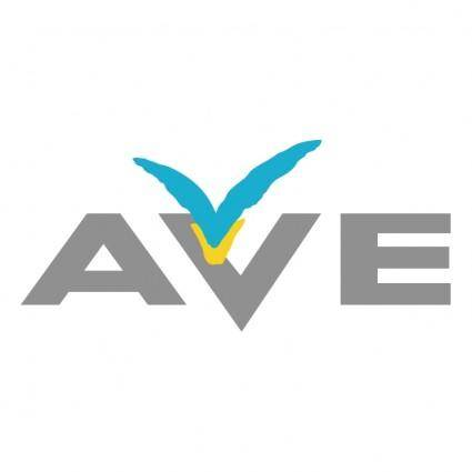 free vector Ave