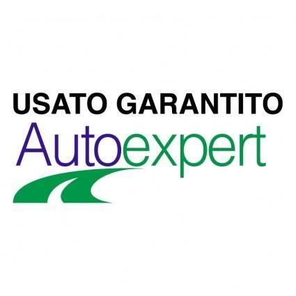 Autoexpert 0