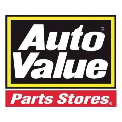 Auto value 0