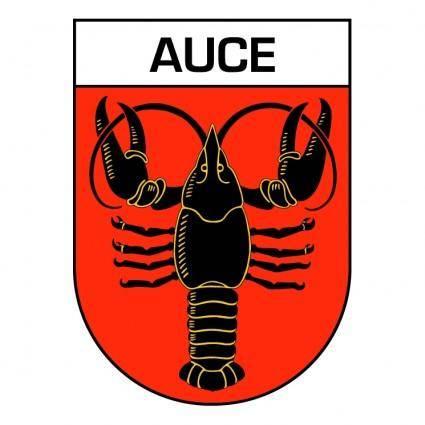 Auce 0