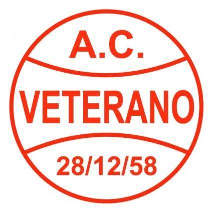 Atletico clube veterano de novo hamburgo rs 0