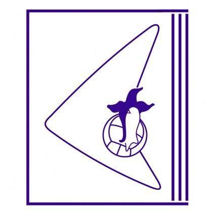 Atletico clube lansul de esteio rs