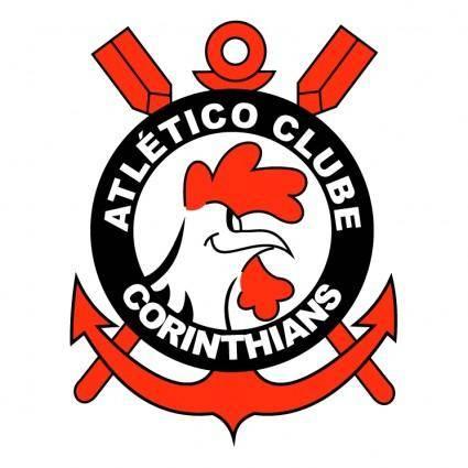 Atletico clube corinthians de caico rn