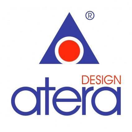 Atera design 1