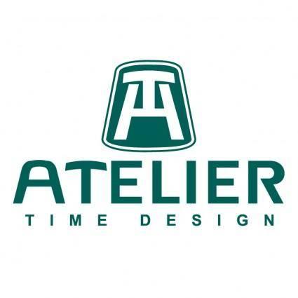 Atelier time design