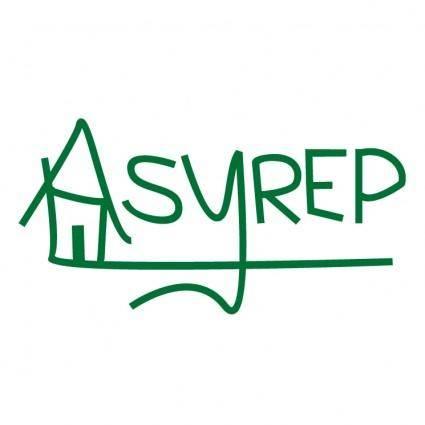 Asyrep
