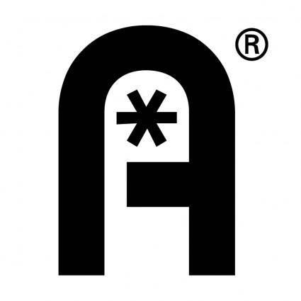 free vector Asterik studio