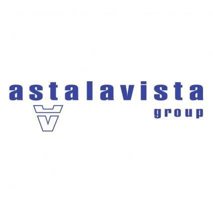 free vector Astalavista group