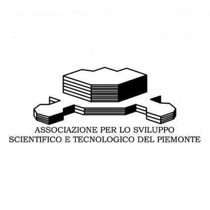 Associazione per lo sviluppo scientifico e tecnologico del piemonte