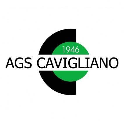 Associazione ginnico sportiva di cavigliano