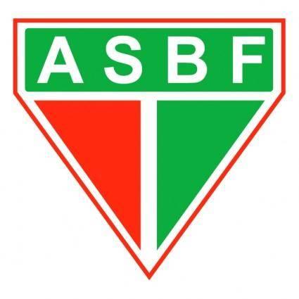 Associacao santa barbara de futebol de santa barbara do sul rs