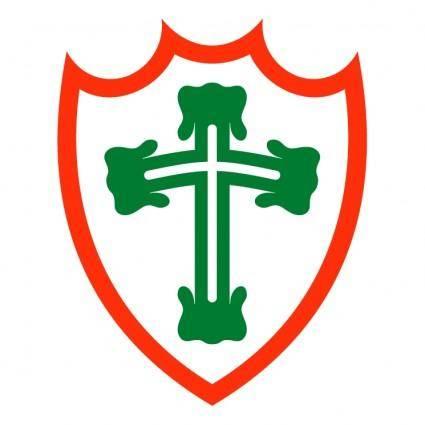 Associacao portuguesa de desportos de sao paulo sp