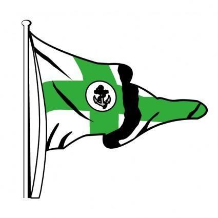 Associacao naval 1 maio