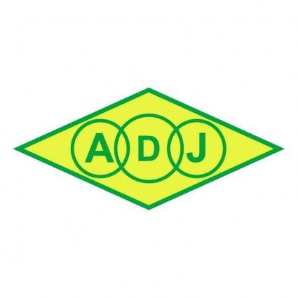 Associacao desportiva jacutinguense de jacutinga ba
