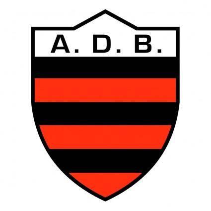 Associacao desportiva brasil de aracaju se