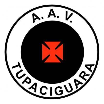 Associacao atletica vasco de tupaciguara mg