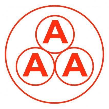 Associacao atletica anapolina de anapolis go