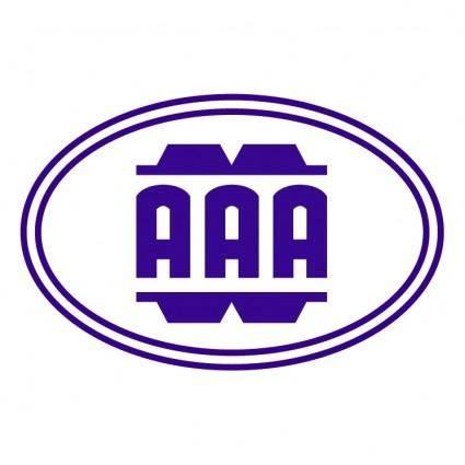 Associacao atletica aluminio de aluminio sp