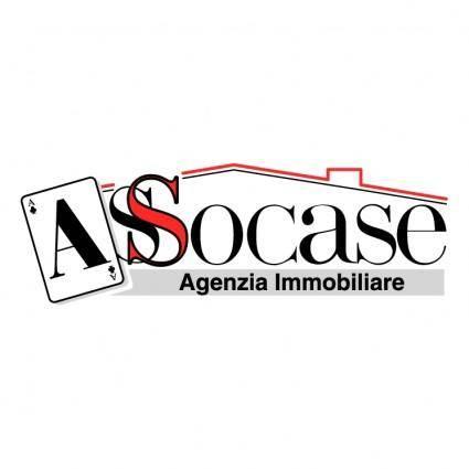 Assocase