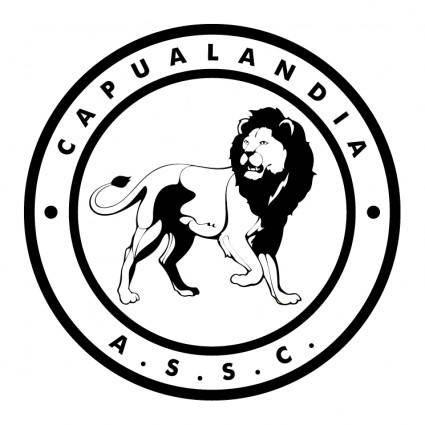 Assc capualandia